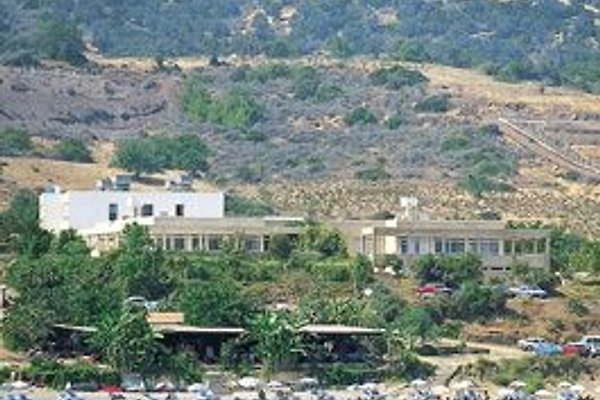 paphos senior singles Our holidays for singles are perfect for solo travellers they go to a wide range of destinations, and there are lots of rooms with no single supplements.