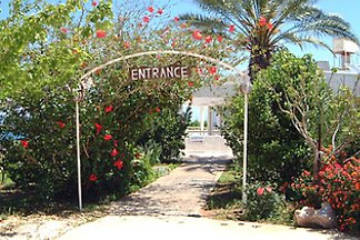 Apartament APHRODITE BEACH HOTEL CYPRUS