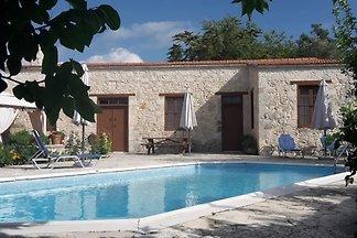 Casa vacanze Vacanza di relax Tala