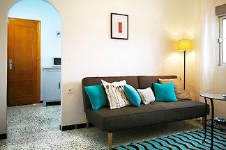 Apartment Jacinta