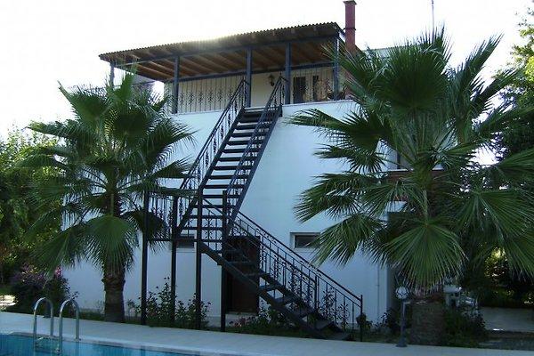 Appartement in Köycegiz à Köycegiz - Image 1