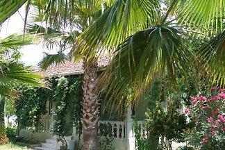 Ferienhaus in Köycegiz