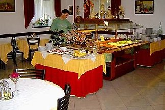 Hotel Sveti Bedikt