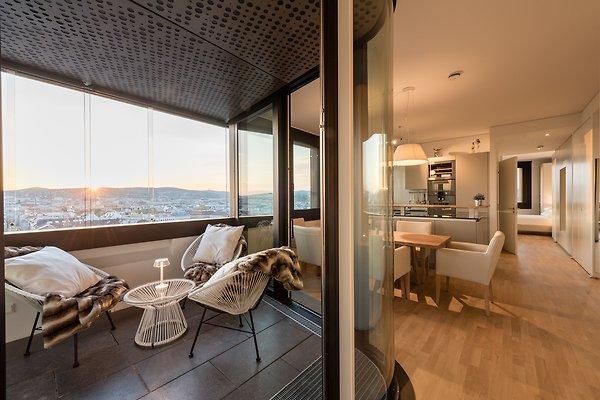Appartamento in Viena Hernals - immagine 1