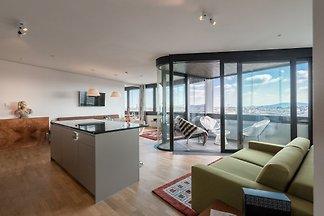 Appartement à Vienne Hernals