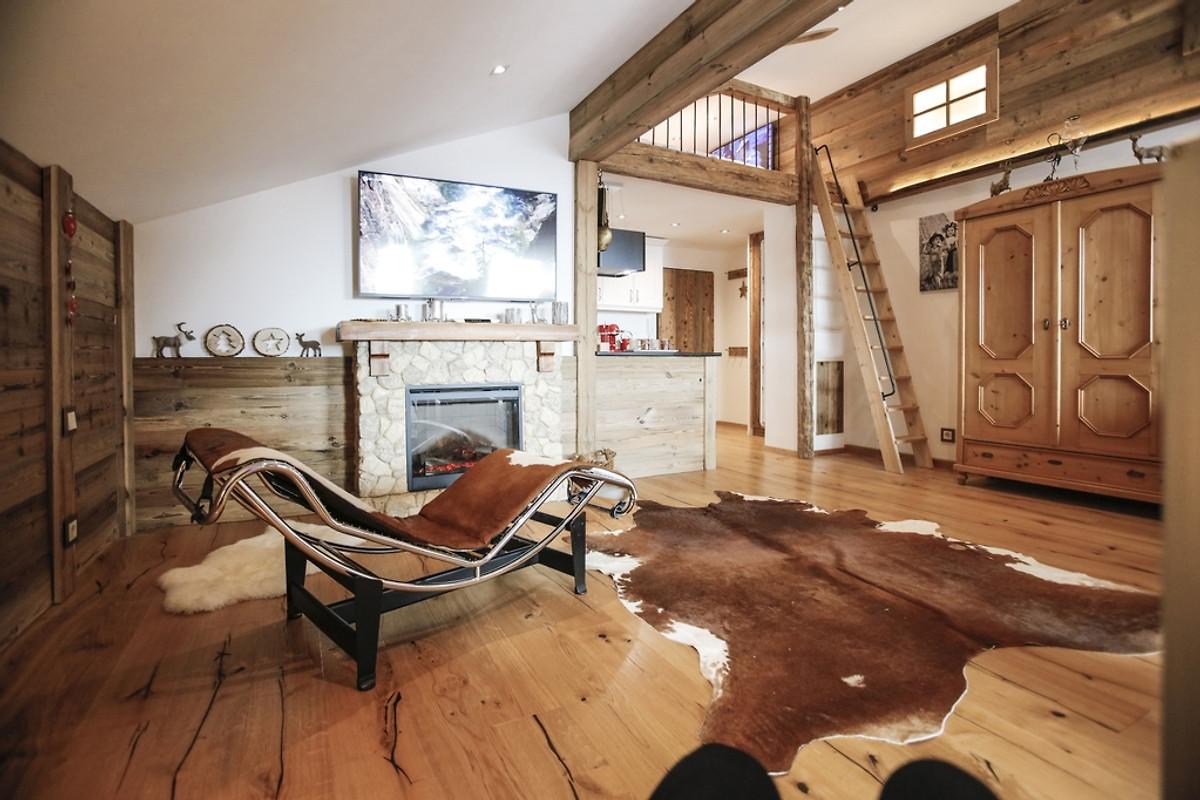 Ferienhäuser & Ferienwohnungen in Reit im Winkl mieten