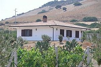 Freistehende Villa Limone WLAN!!