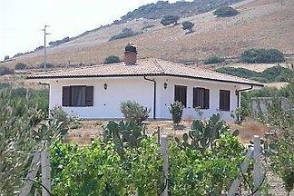 Vrijstaande villa Limone Fi !!