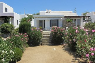 Privates Ferienhaus auf Naxos