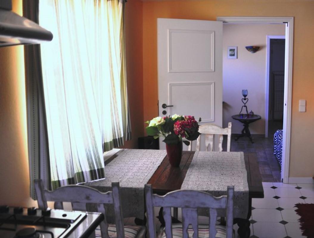 studio algarve ferienwohnung in salema mieten. Black Bedroom Furniture Sets. Home Design Ideas