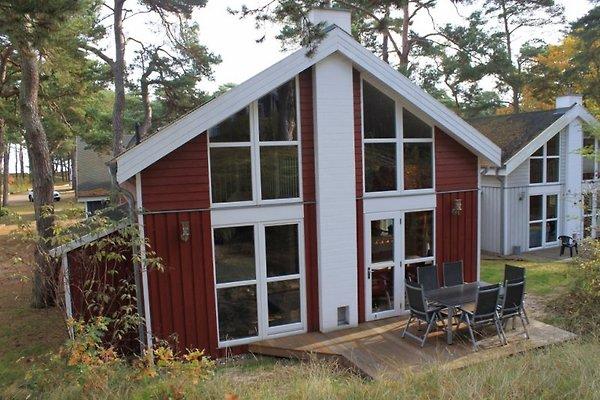 Haus Meeresrauschen à Baabe - Image 1