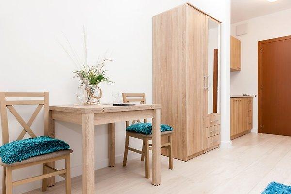 ferienwohnung aquamarina a38 ferienwohnung in swinem nde mieten. Black Bedroom Furniture Sets. Home Design Ideas