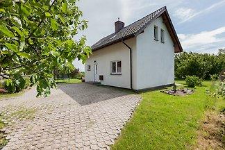 House Kurnik / Domyslow