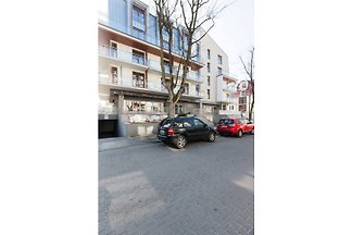 Exclusive apartment Feniks12 / 43