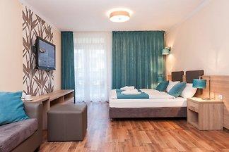 Hermoso apartamento Villa Mistral 23