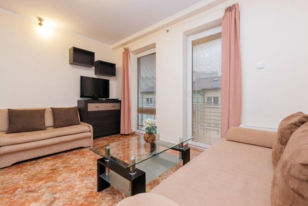 komfortable fewo chelmonskiego 11 ferienwohnung in swinem nde mieten. Black Bedroom Furniture Sets. Home Design Ideas