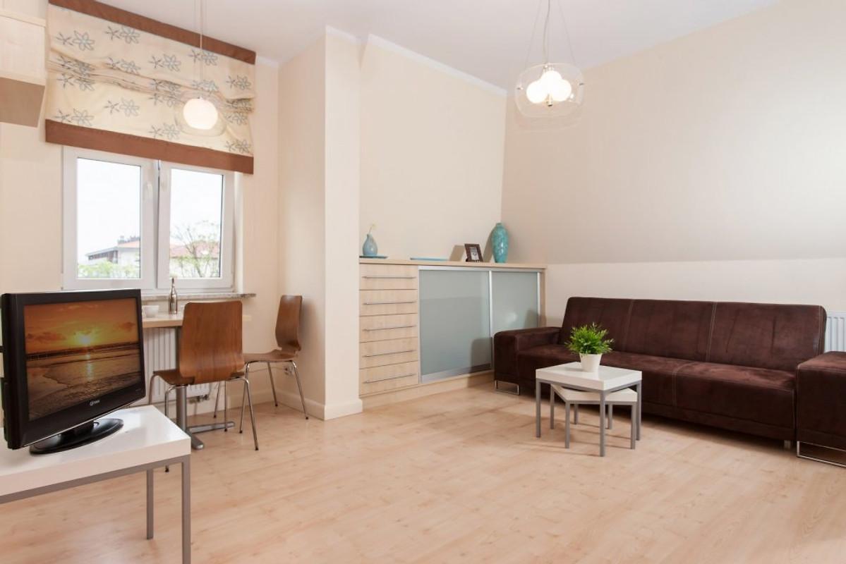 sch ne ferienwohnung drei kronen 41 ferienwohnung in swinem nde mieten. Black Bedroom Furniture Sets. Home Design Ideas