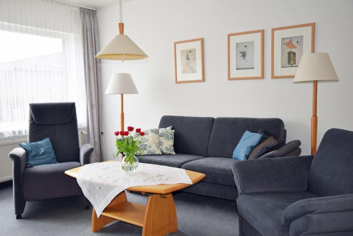 ferienhaus anne ferienhaus in horumersiel mieten. Black Bedroom Furniture Sets. Home Design Ideas