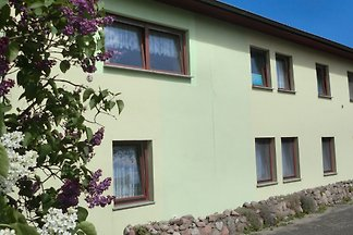 Ferienzimmer in  Altheide