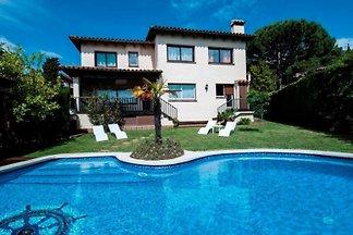 Villa Acuario