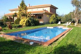 Villa Lacreu