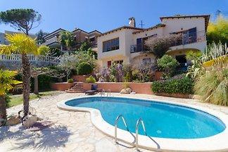 Villa Cobre