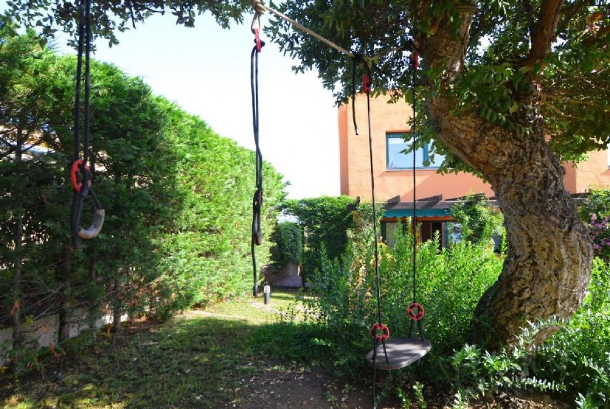 Villa Caipirinha - Holiday home in Lloret de Mar