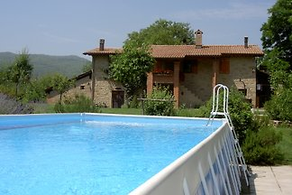 Apartament Tuscany - Holiday Maria