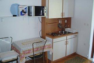 Apartments Dora Rab