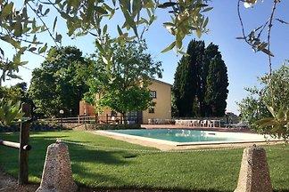 Villa Luca