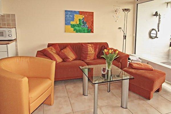 3 sterne fehmarn muschel ferienwohnung in staberdorf mieten. Black Bedroom Furniture Sets. Home Design Ideas