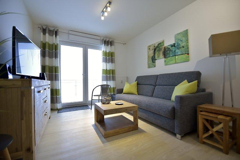 Beispielbidl Wohnzimmer
