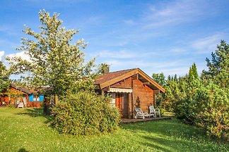 Holiday home in Hayingen
