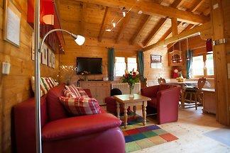 Maison de vacances à Stamsried