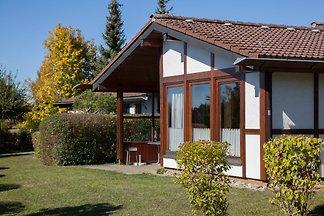 Casa vacanze in Bad Dürrheim