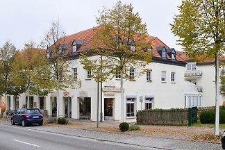 Appartamento in Moritzburg