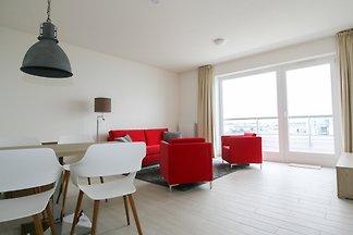 Residenz Bollwark Wohnung BOW_1_22