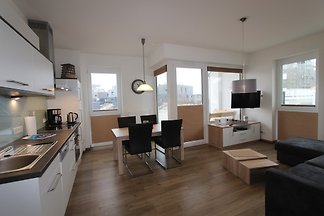 Residenz Bollwark Wohnung BOW_1_01