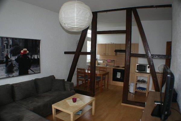 haus intze ferienwohnung in remscheid mieten. Black Bedroom Furniture Sets. Home Design Ideas