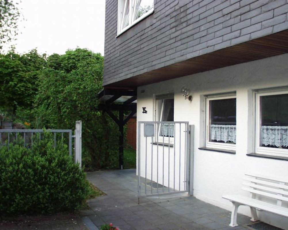 ferienhaus brand in remscheid firma ferienhaus vermietung herr b beyermann. Black Bedroom Furniture Sets. Home Design Ideas