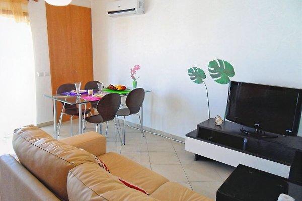 Appartement Adriana à Monte Gordo à Monte Gordo - Image 1