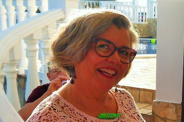Madame E. Félix
