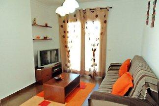 Apartment Estrela in Monte Gordo