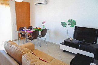 Apartment Adriana in Monte Gordo
