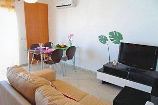 Appartamento Adriana a Monte Gordo
