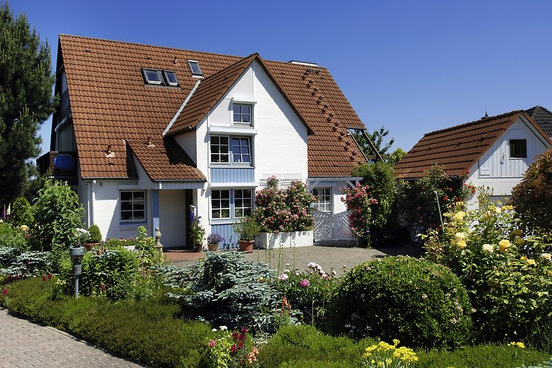 Gästehaus Annabel