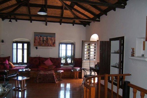 Ferienhaus EVA in Melana - immagine 1