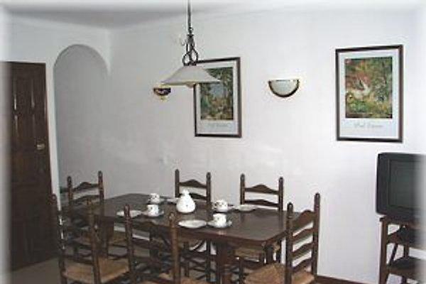 Casa Palau à L'Escala - Image 1