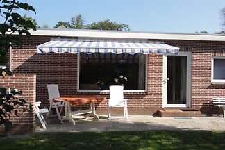 Rental North Holland