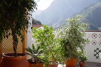 Apartament Ferienwohn Miriam Gran Canaria